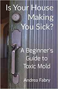 Is Your House Making You Sick Book Cover