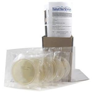 ImmunoLytics Diagnostic Mold test Kit