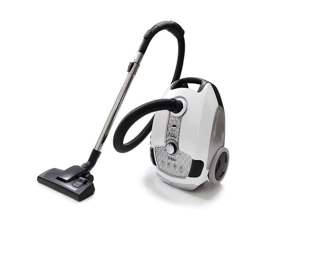 Prolux HEPA Vacuum