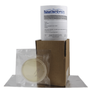 Immunolytics Mold Test Kit