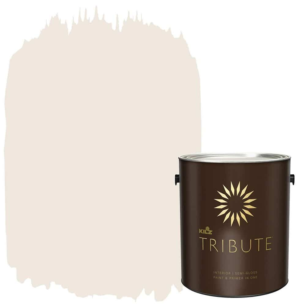 KILZ Tribute Mold Resistant Paint
