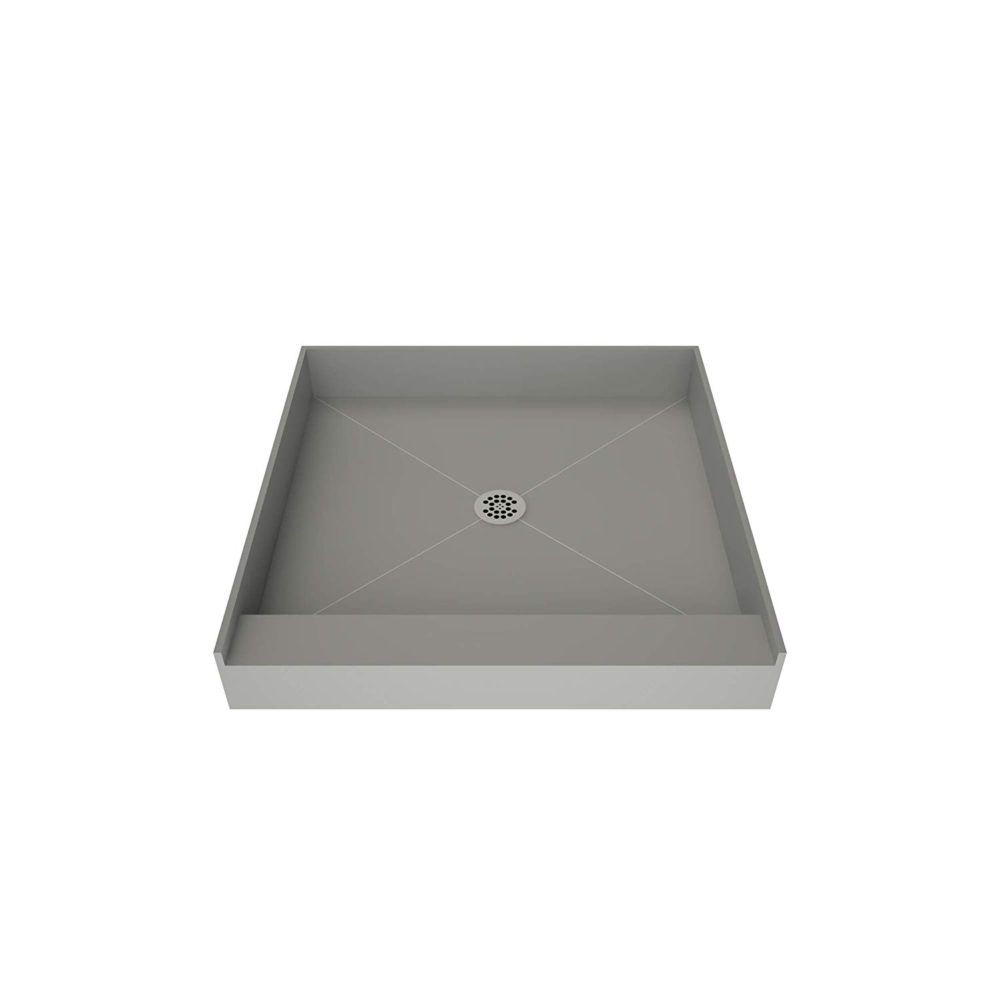 Tile Redi Shower Pan