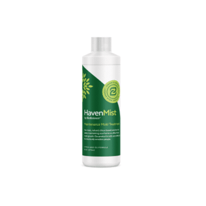 BioBalance HavenMist Maintenance Mold Treatment