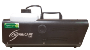 BioBalance HavenFogger Hurricane Hot Fogger
