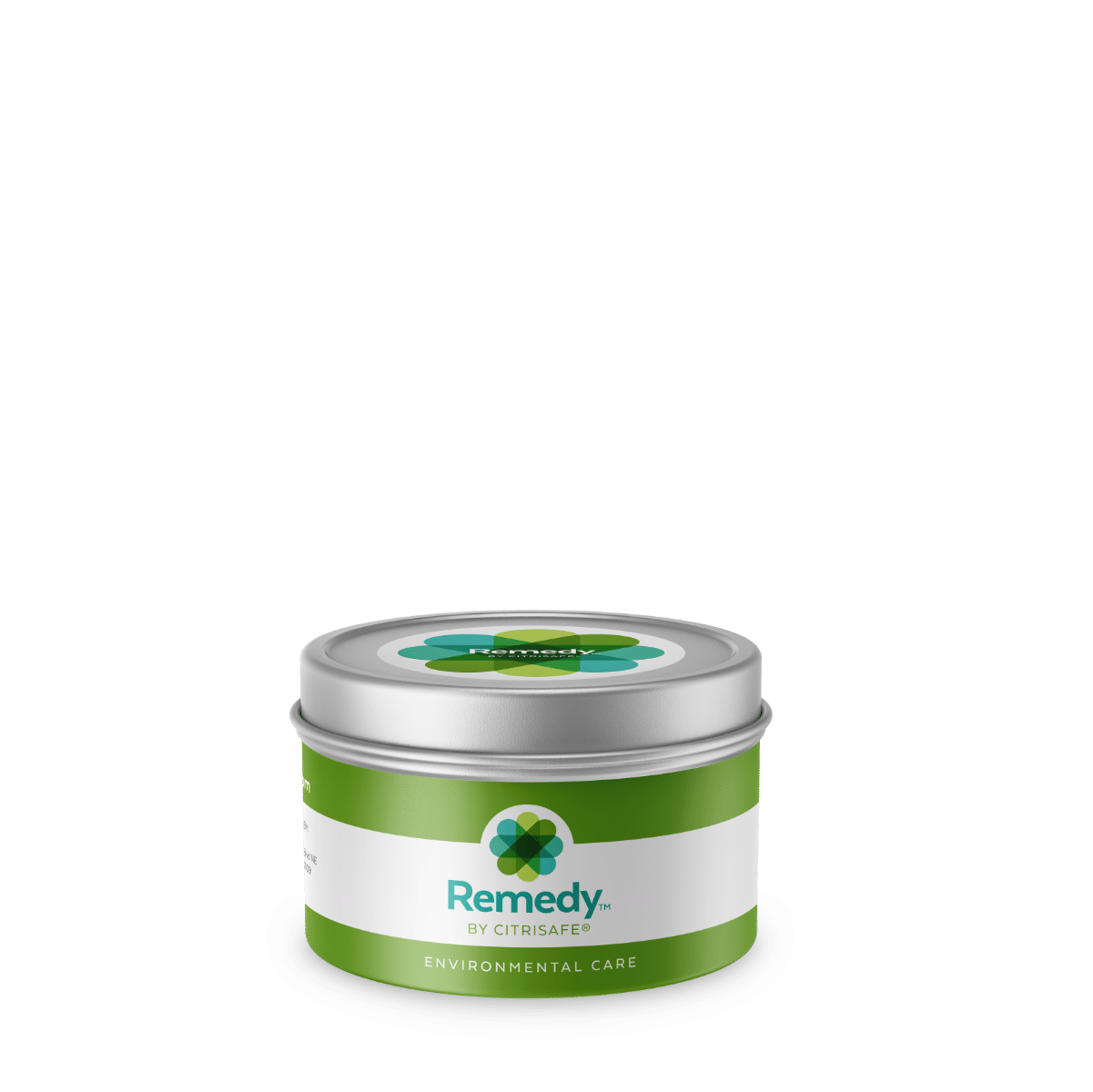 Remedy Air Maintenance Candle